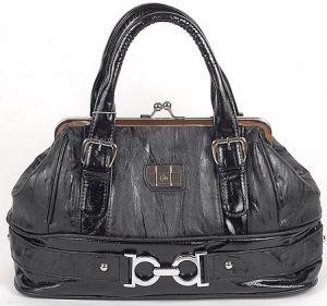 dior bags price
