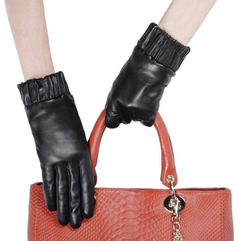 Кожаные женские сумки из натуральной кожи