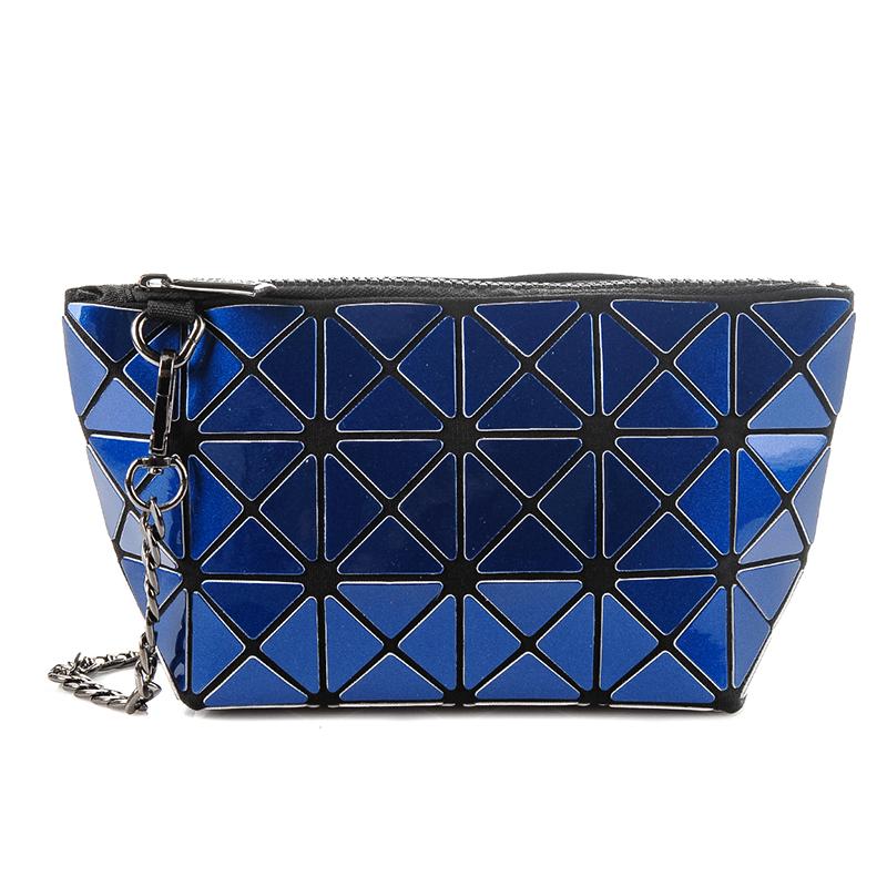 Купить клатч для женщин в интернет-магазине Bosco онлайн