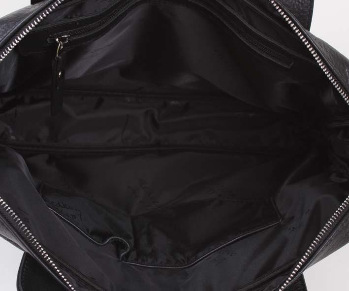 Сумки Медведково  Купить сумку Медведково в официальном