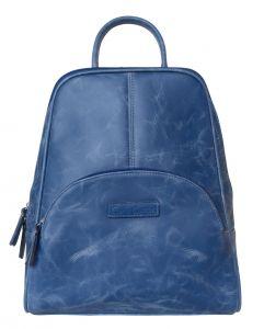Женский рюкзак Carlo Gattini