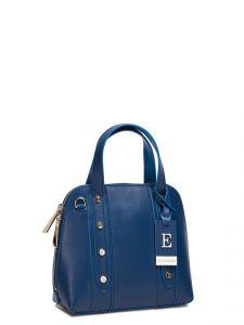 Маленькая сумка Eleganzza