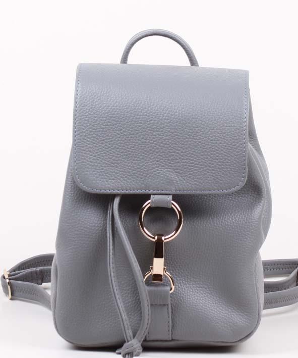 Коллекция стильных женских сумок онлайн на bonprixru