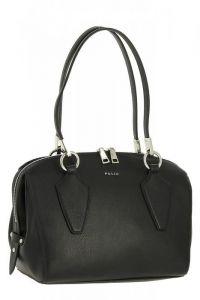 Чёрная сумка Palio