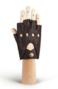 Автомобильные женские перчатки